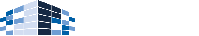 Studio Tecnico Co.&Co. Logo